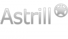 Astrill VPN | Recensione e costi