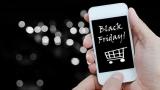 Black Friday VPN Coupon – Le Migliori VPN in offerta fino ai dicembre!