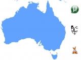 Australia VPN | Proteggersi dalla Data Retention, per usare i Torrent o vedere Sky in Australia