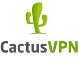 CactusVPN | Recensione e costi