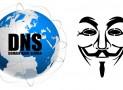 DNS, Cambiare DNS e DNS Leaks | Quello che devi sapere