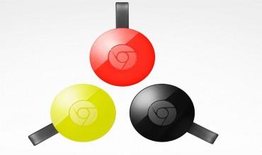 Google Chromecast | Come funziona e come usarlo con Netflix e una VPN