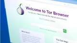 Connubio TOR VPN: è sicuro usare TOR senza VPN? Leggi qui!