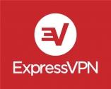 ExpressVPN | Recensione e costi