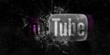 Film streaming gratis: le migliori piattaforme per contenuti di alta qualità
