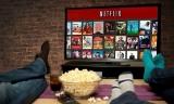 Cambiare lingua Netflix: serie tv per imparare il francese.