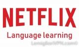 Come cambiare lingua su Netflix: serie tv per imparare l'inglese