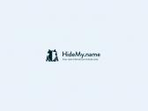 HideMy.name VPN (ex InCloak VPN) | Recensione e costi