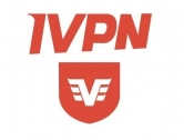 IVPN | Recensione e costi