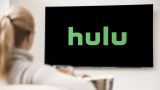 Hulu Italia. Hulu serie TV e Hulu streaming ita. Guida.