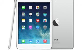 Miglior VPN per iPad | Lista VPN con i migliori client per iPad