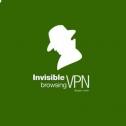 IBVPN Invisible Browsing VPN | Recensione e costi