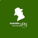 IBVPN Invisible Browsing VPN | Recensione e costi