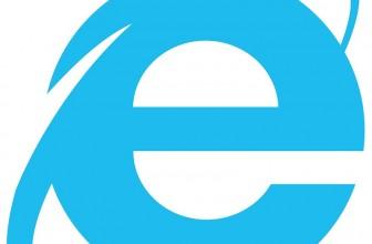 Come navigare anonimi con Internet Explorer
