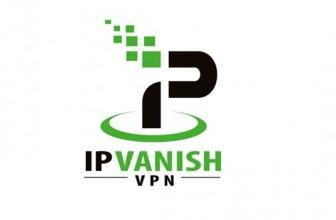 Nuovi server per IPVanish | Ora i server in Italia sono 3