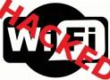 Urgente: KRACK la Falla Globale sulla rete Wi-Fi | Cosa fare per non farsi hackerare