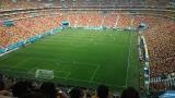 Dove vedere Lione Juventus in streaming gratis? Ecco la soluzione!