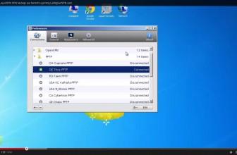 Video Tutorial LiquidVPN   vpn per p2p , torrent e gaming