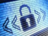 Protocolli VPN , comparativa tra i vari protocolli VPN