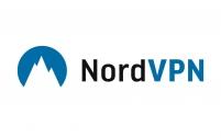 NordVPN | Recensione e costi