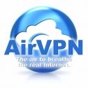 AirVPN | Recensione e Costi
