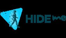 hide.me | Recensione e costi