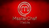 Masterchef Italia streaming trasmesso all'estero: come vederlo.