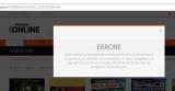 Come vedere Mediaset premium online all'estero | VPN funzionanti