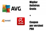 Miglior Antivirus 2020 | La mia personale lista dei top antivirus