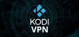 KODI | Download, add on, VPN su Kodi e tutto quello che vorresti sapere per partire alla grande