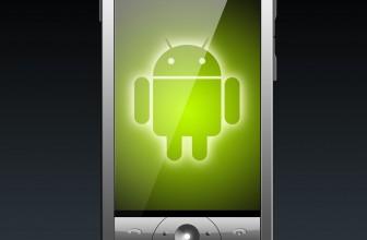 Miglior VPN per Android | Le VPN migliori per Android dopo le prove
