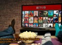 Netflix Italia | Come accedere a tutto il catalogo mondiale (agg gennaio 2018)