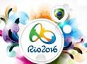 Brasile: Olimpiadi 2016 in Streaming | I siti ufficiali di tutte le nazioni