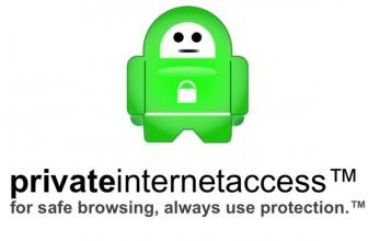 Private Internet Access | Recensione e costi