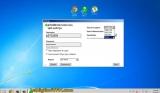 Video Test di Private Internet Access | VPN con port forwarding