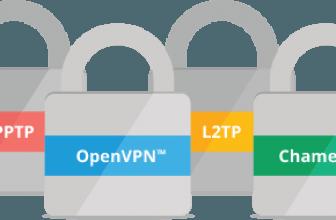 Quale protocollo VPN usare ? Scegliere tra velocità e maggiore sicurezza , in base all'uso