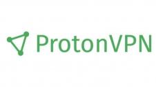 ProtonVPN Recensione, video prova e Free Coupon