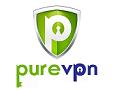 PureVPN | Recensione e costi