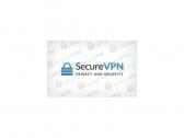 SecureVPN | Recensione e costi