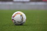 Siti streaming calcio: i portali migliori