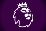 EPL live streaming online. Premier League streaming ita.