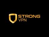 StrongVPN   Recensione e costi
