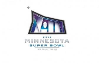 Siti web dove vedere il Super Bowl in streaming e come farlo – 2018