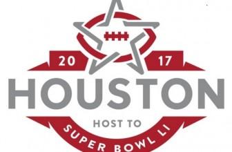 Siti web dove vedere il Super Bowl in streaming e come farlo