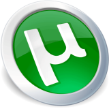 Migliori VPN Torrent e P2P per scaricare con Vpn file senza filtri e blocchi (Apr. 2020)