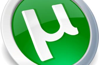 Migliori VPN per Torrent e P2P per scaricare file senza filtri e blocchi (agg 2018)