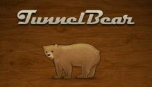 TunnelBear VPN | Recensione e costi