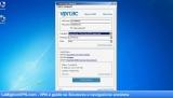 Tutorial VPN.AC | Prova del client per computer