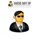 Hide My IP | Recensione e costi