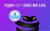 VyprVPN diventa No Logs! Ottima notizia per i fans della vipera